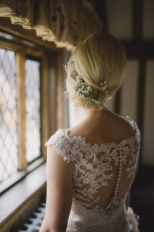 Cain Manor wedding inspo for May with Murray Clarke Photography (7)