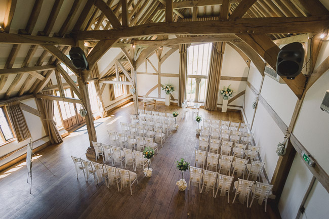Cain Manor wedding inspo for May with Murray Clarke Photography (9)