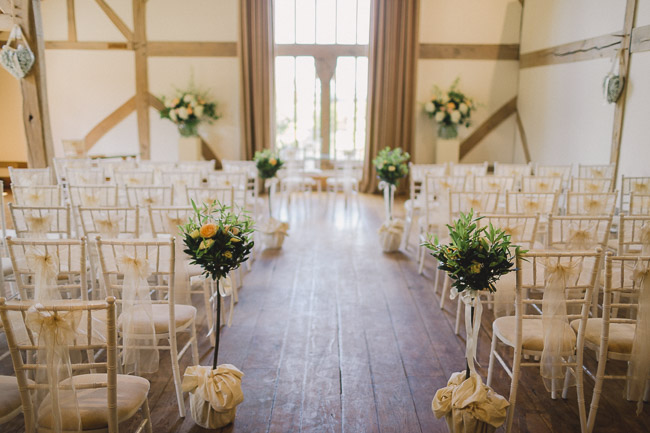 Cain Manor wedding inspo for May with Murray Clarke Photography (10)