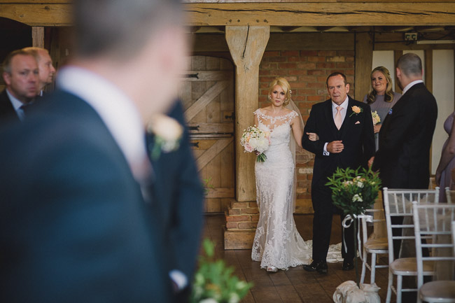 Cain Manor wedding inspo for May with Murray Clarke Photography (13)