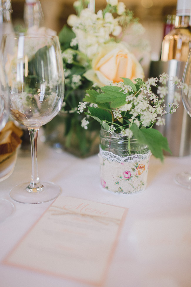 Cain Manor wedding inspo for May with Murray Clarke Photography (24)
