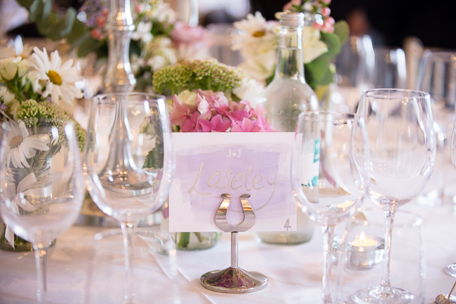 Stunning English summer wedding inspo with Verity Quirk Photography (33)
