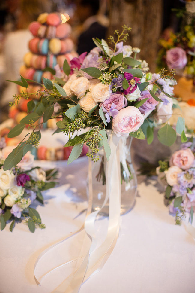 Stunning English summer wedding inspo with Verity Quirk Photography (36)