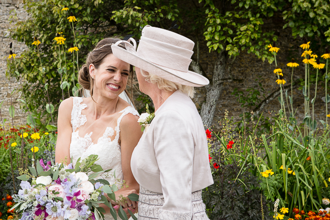 Stunning English summer wedding inspo with Verity Quirk Photography (9)