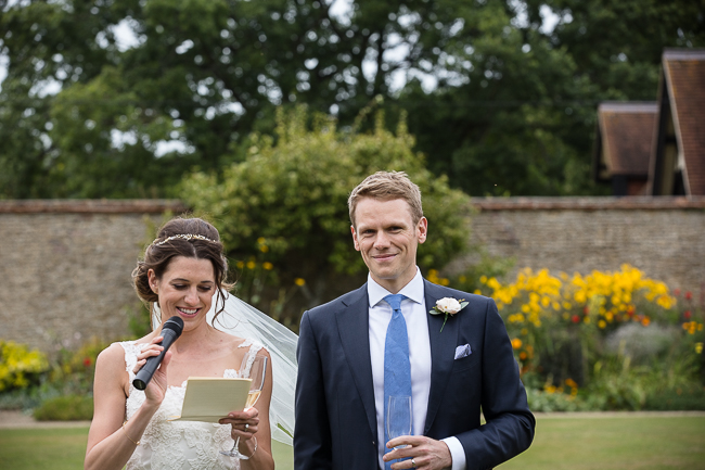 Stunning English summer wedding inspo with Verity Quirk Photography (10)