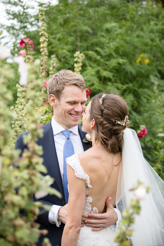 Stunning English summer wedding inspo with Verity Quirk Photography (19)