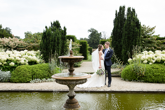 Stunning English summer wedding inspo with Verity Quirk Photography (21)