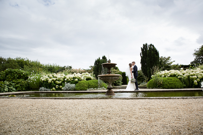 Stunning English summer wedding inspo with Verity Quirk Photography (22)