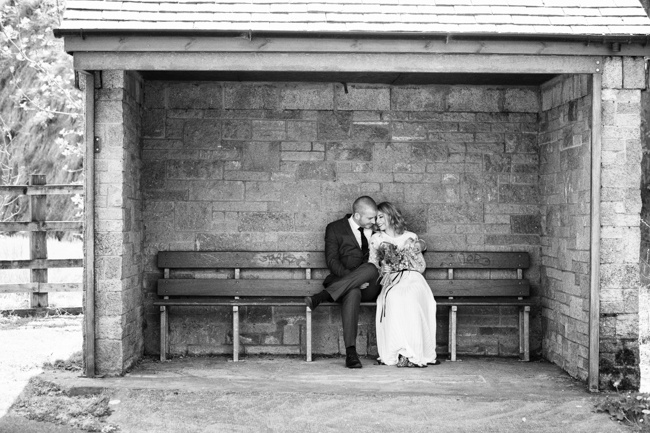 beautiful elopement images from Gretna Green, images by Camilla Lucinda Photography (6)