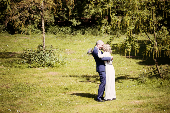 beautiful elopement images from Gretna Green, images by Camilla Lucinda Photography (2)