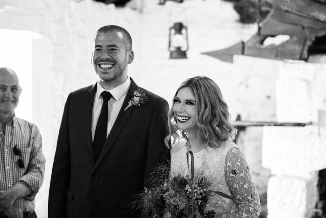 beautiful elopement images from Gretna Green, images by Camilla Lucinda Photography (21)