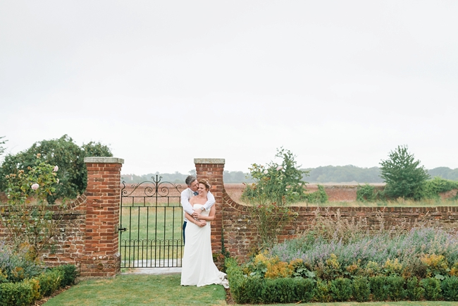Beautiful September wedding ideas with handcrafted touches, image credit Hannah McClune Photography (37)