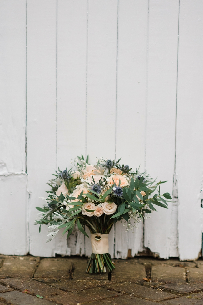Beautiful September wedding ideas with handcrafted touches, image credit Hannah McClune Photography (39)