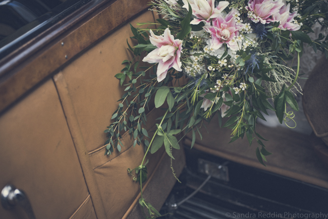 1930s true vintage wedding styling from Sprivers Mansion in Kent, with Sandra Reddin Photography (9)