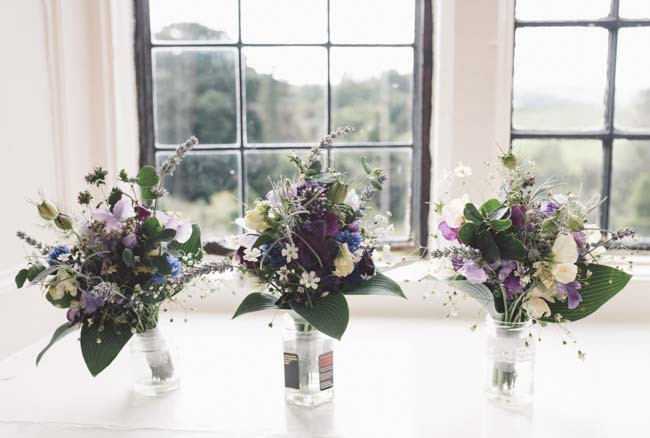 Thistles and kilts for a Scottish themed wedding in Penrith, with Jessica Lang Photography (19)