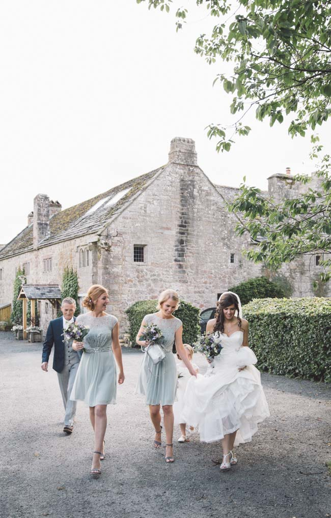 Thistles and kilts for a Scottish themed wedding in Penrith, with Jessica Lang Photography (23)