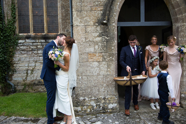 Classy DIY touches and elegant styling inspo for a unique wedding in Somerset, images by Martin Dabek Photography (8)