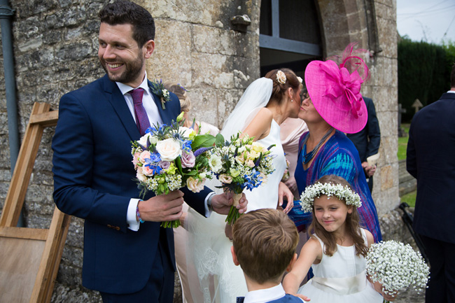 Classy DIY touches and elegant styling inspo for a unique wedding in Somerset, images by Martin Dabek Photography (9)