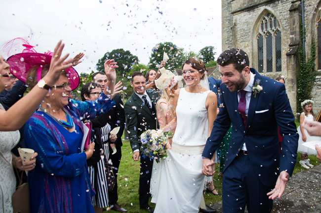 Classy DIY touches and elegant styling inspo for a unique wedding in Somerset, images by Martin Dabek Photography (10)