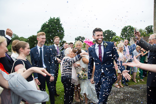 Classy DIY touches and elegant styling inspo for a unique wedding in Somerset, images by Martin Dabek Photography (11)