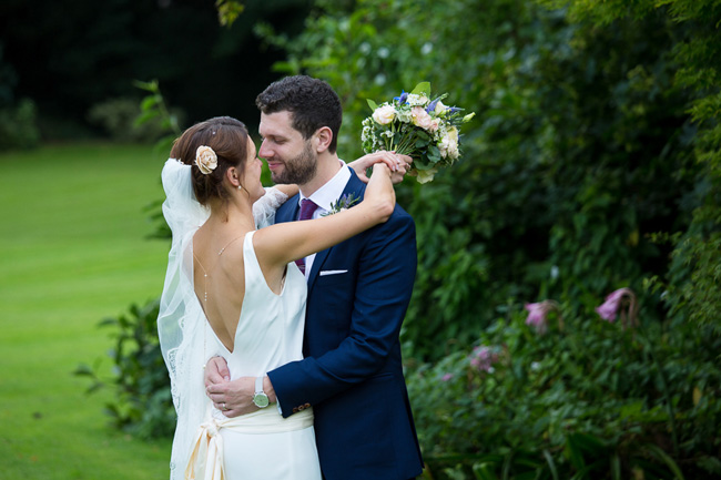 Classy DIY touches and elegant styling inspo for a unique wedding in Somerset, images by Martin Dabek Photography (20)