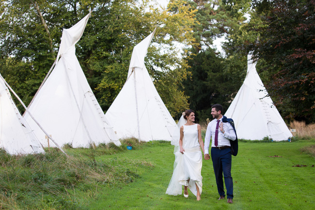 Classy DIY touches and elegant styling inspo for a unique wedding in Somerset, images by Martin Dabek Photography (27)
