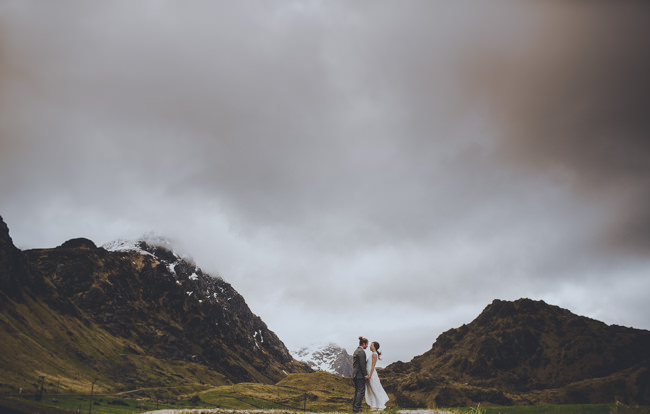 Breathtaking elopement photography on the English Wedding Blog (6)