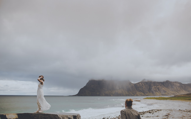 Breathtaking elopement photography on the English Wedding Blog (7)