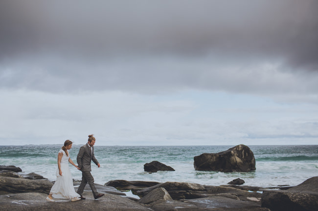Breathtaking elopement photography on the English Wedding Blog (9)