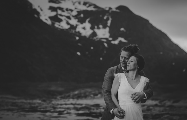 Breathtaking elopement photography on the English Wedding Blog (18)