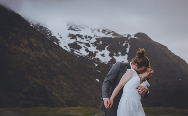 Breathtaking elopement photography on the English Wedding Blog (19)