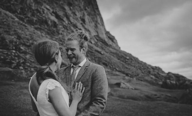 Breathtaking elopement photography on the English Wedding Blog (23)