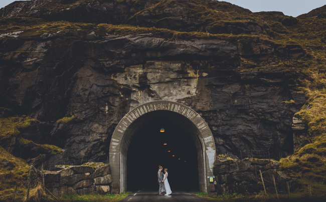 Breathtaking elopement photography on the English Wedding Blog (24)