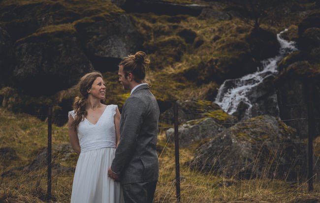 Breathtaking elopement photography on the English Wedding Blog (26)