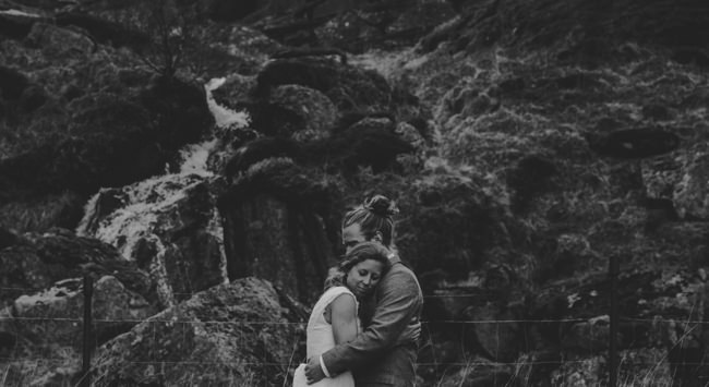 Breathtaking elopement photography on the English Wedding Blog (27)