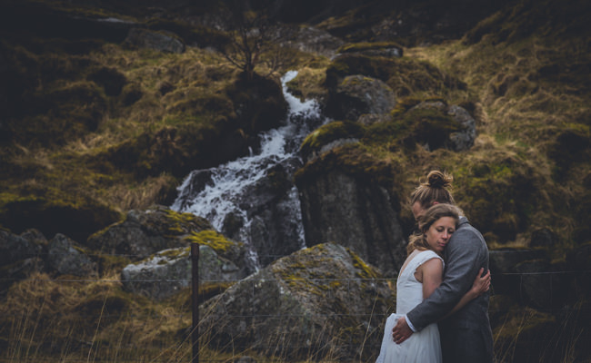 Breathtaking elopement photography on the English Wedding Blog (28)