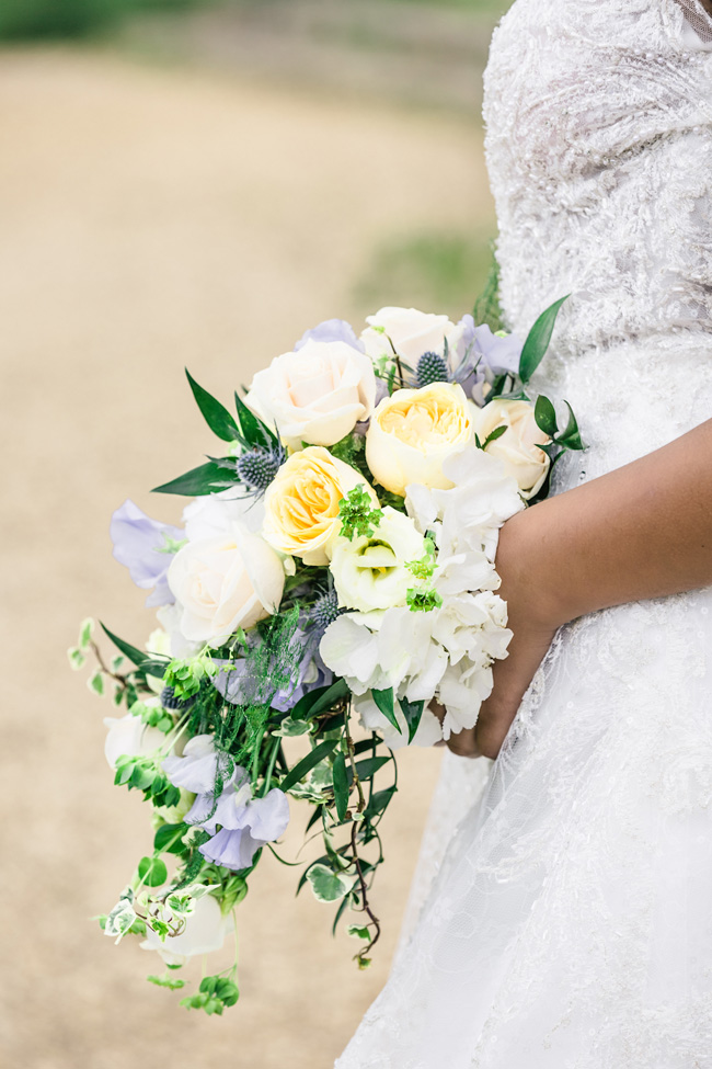 Light, bright wedding styling ideas from Layer Marney Essex with Ayshea Goldberg Photography (30)