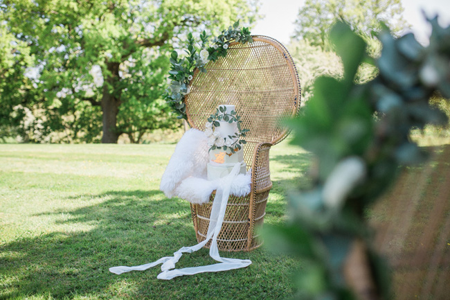 Outdoor wedding style ideas for 2018 at Hyde Bank Farm with Storyteller Photography (18)