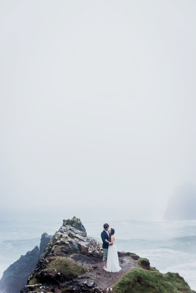 Tales of the sea - inspirational beach wedding style fromSerpentine Shores and Salt & Sea Photography (28)