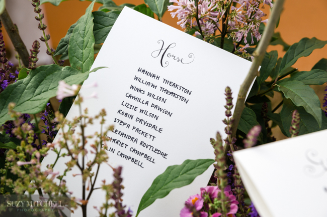 Beautiul styling ideas and luxe marquee florals, image credit Suzy Mitchell Photography (17)