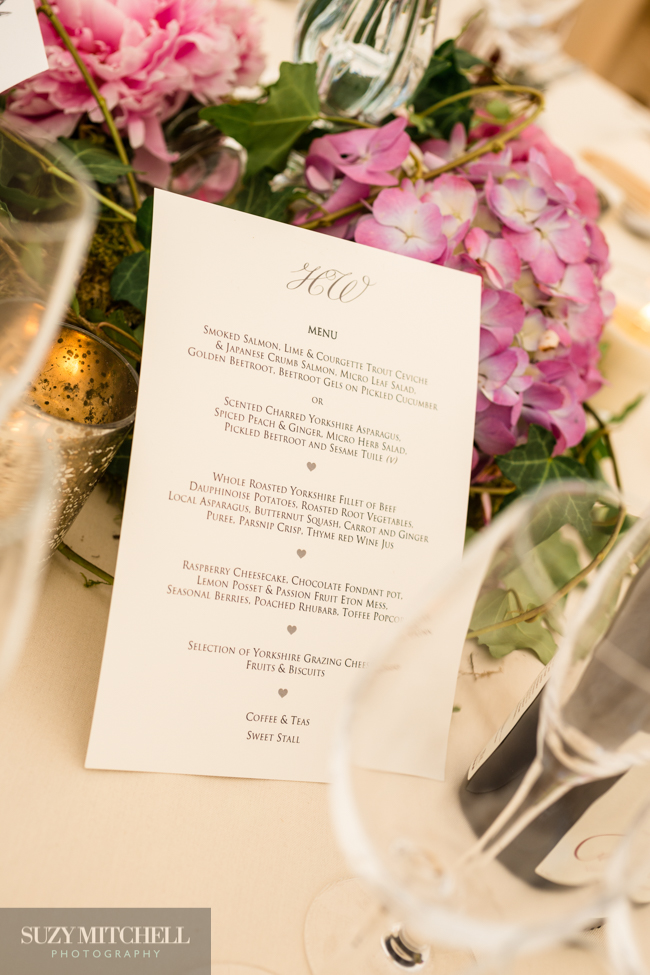 Beautiul styling ideas and luxe marquee florals, image credit Suzy Mitchell Photography (20)