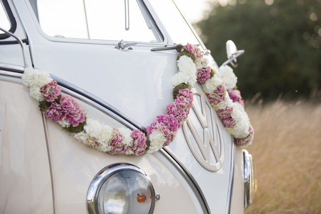 Hire a fun vintage VW photo booth for your UK wedding (13)