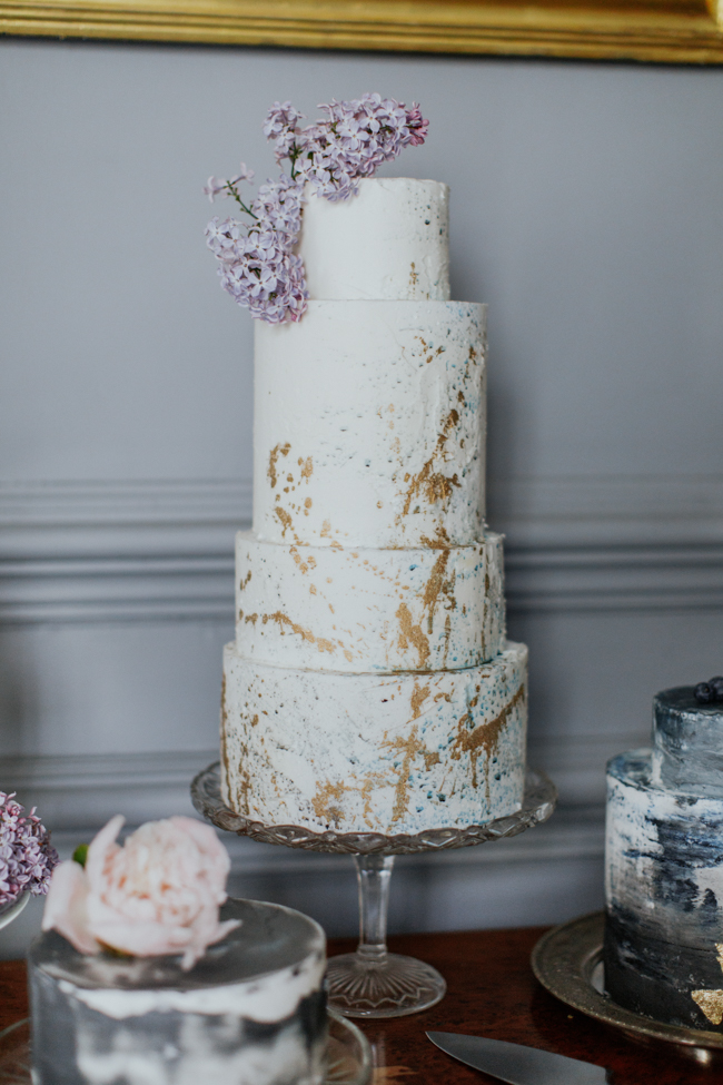 Elegant and classy ideas for a mansion wedding in Devon, images by Tara Statton Photography (10)