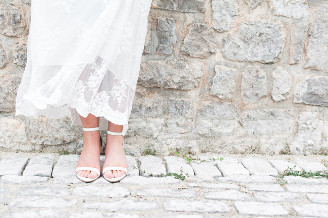 Light and breezy destination wedding styling in Italy, image by Jenny Heyworth for Aspire Photography Training (21)