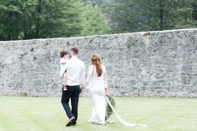 Light and breezy destination wedding styling in Italy, image by Jenny Heyworth for Aspire Photography Training (22)