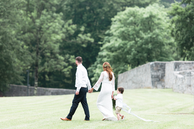 Light and breezy destination wedding styling in Italy, image by Jenny Heyworth for Aspire Photography Training (28)