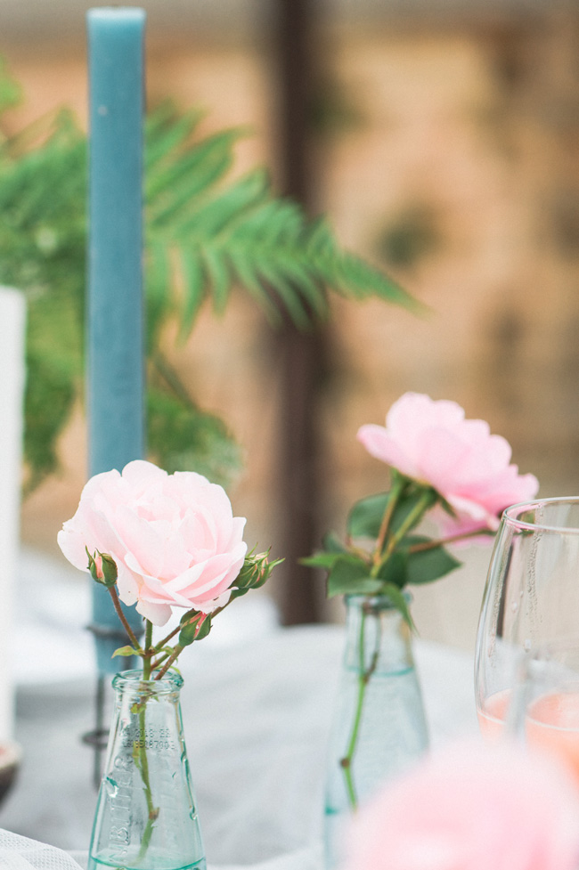 Light and breezy destination wedding styling in Italy, image by Jenny Heyworth for Aspire Photography Training (32)