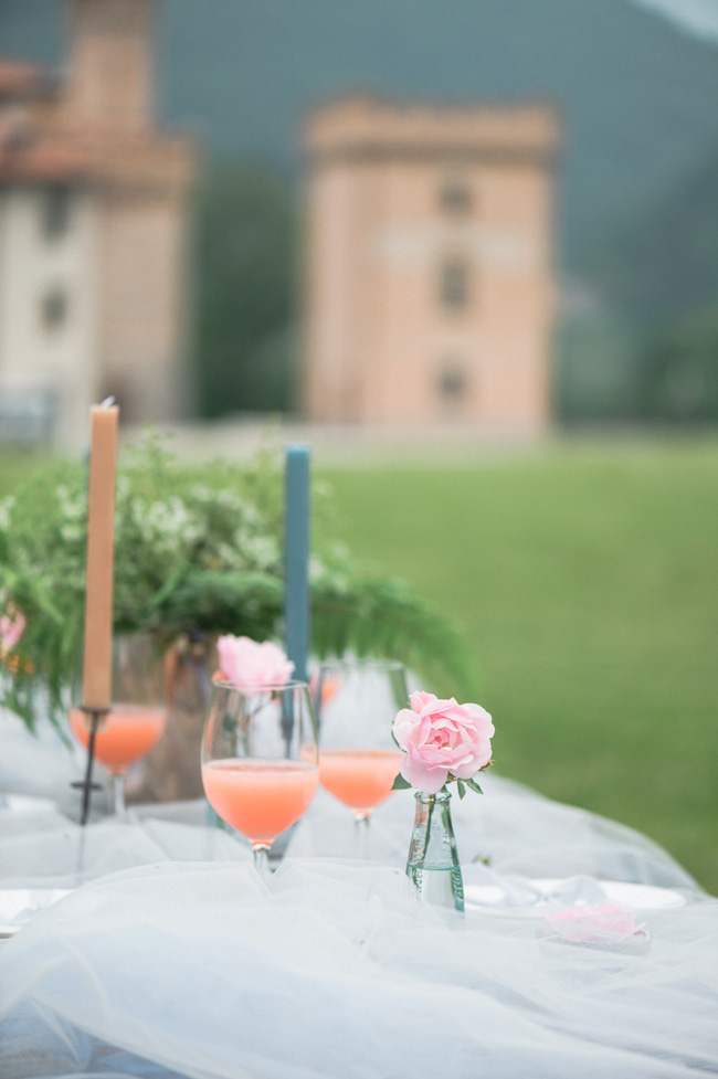 Light and breezy destination wedding styling in Italy, image by Jenny Heyworth for Aspire Photography Training (35)