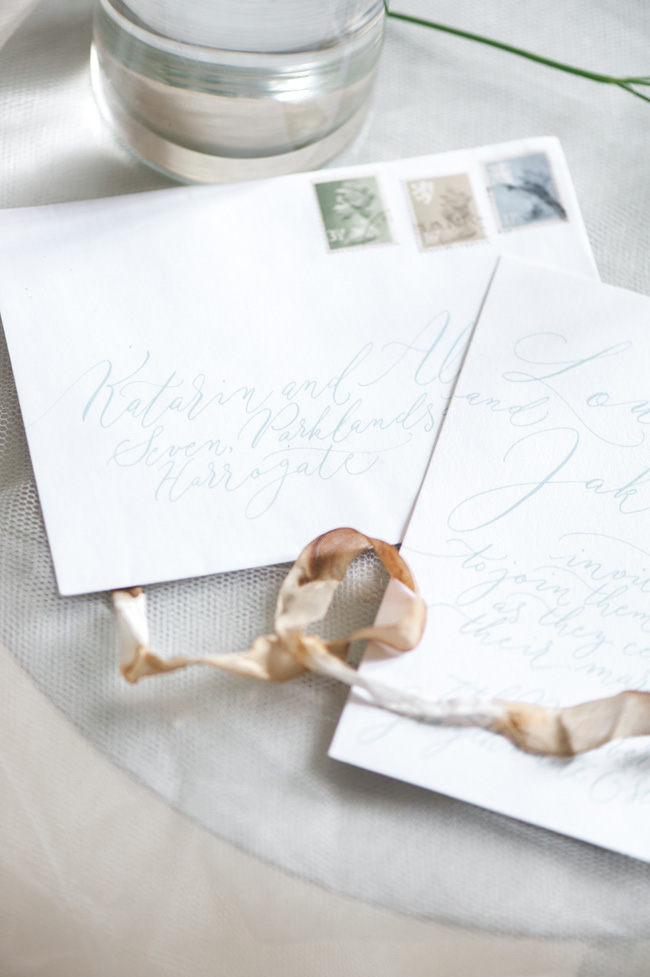 Light and breezy destination wedding styling in Italy, image by Jenny Heyworth for Aspire Photography Training (4)