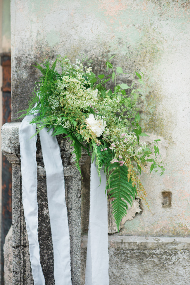 Light and breezy destination wedding styling in Italy, image by Jenny Heyworth for Aspire Photography Training (14)